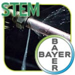 Bayer's Strategies for the Leaky STEM Pipeline