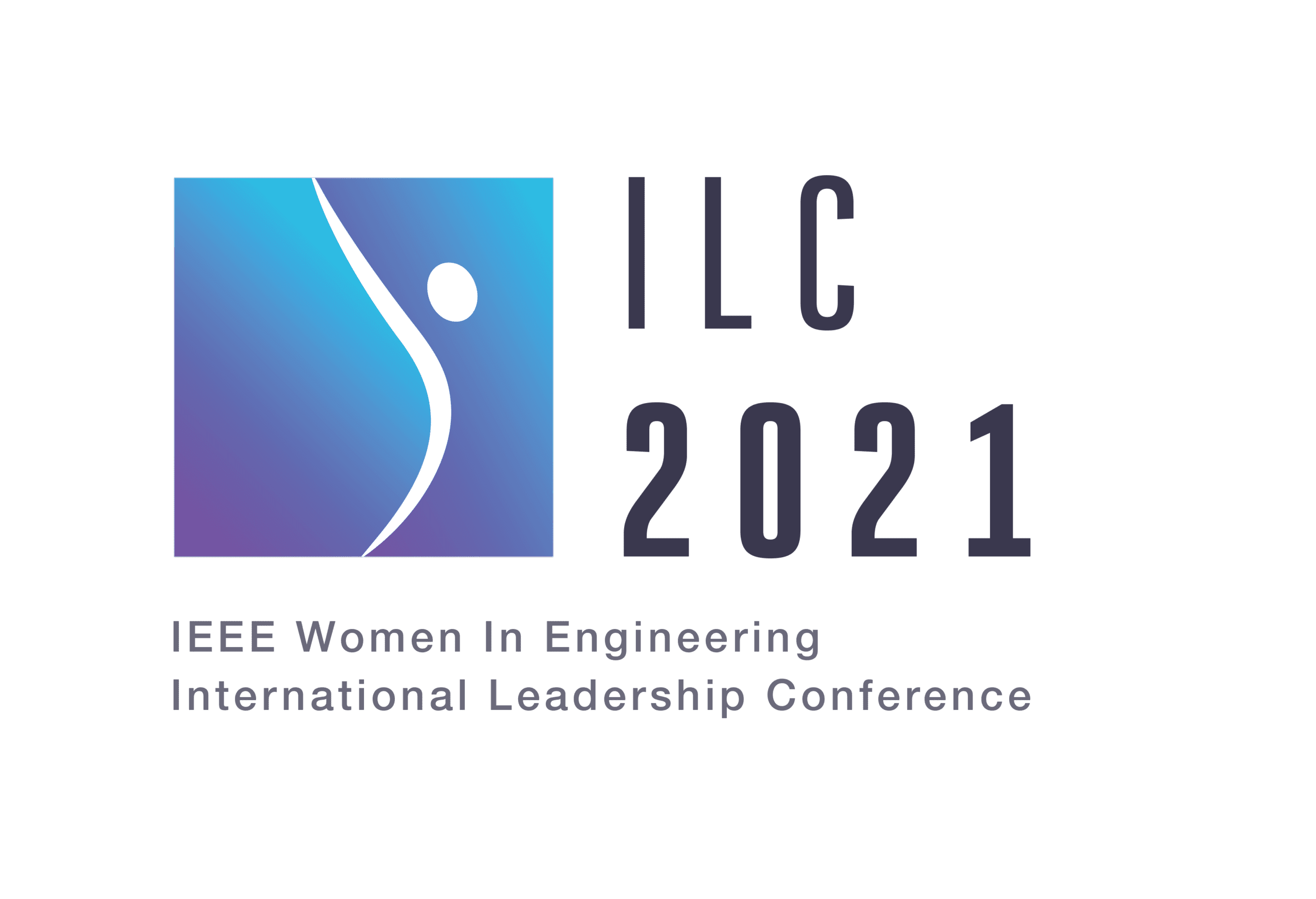 IEEE Women in Engineering International Leadership Conference